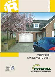autotallin-lamellinosto-ovet1-1